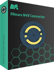 itunes m4v to kindle fire converter