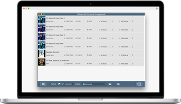 DRmare Download Center - Download DRM Removal Tools for iTunes Video