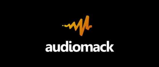 download audiomack songs