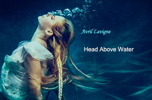 download avril lavigne album