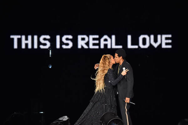 Tips to Download and Stream Jay-z and Beyonce Album 2018 for