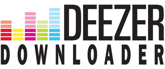 best deezer music downloader