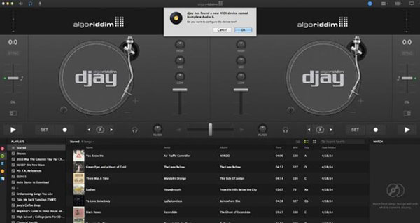 Spotify DJ Mode - Top 3 Ways to DJ Spotify Music at Your Party