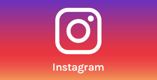 convert instagram video to mp3
