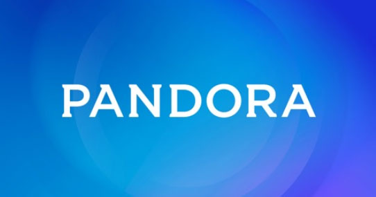 download music from pandora