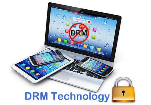 Everything You Need to Know about DRM