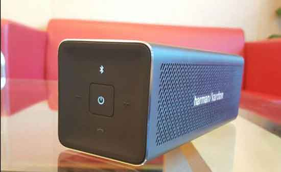 tips to play spotify music on harman kardon speaker