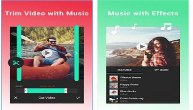 Add Spotify Music to Instagram Story as Background Music