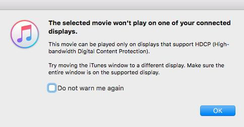 Itunes rented movies wont download | Can I Move An iTunes