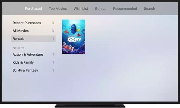 How to View iTunes Purchase History Easily