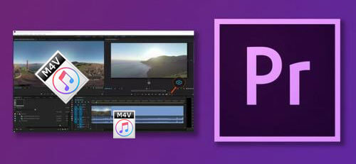 edit itunes movies in adobe premiere