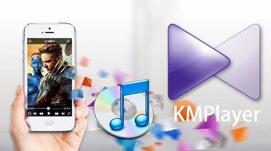 kmplayer portable latest version