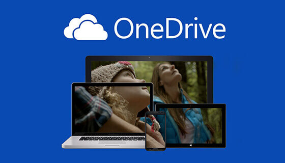 iTunes m4v to onedrive