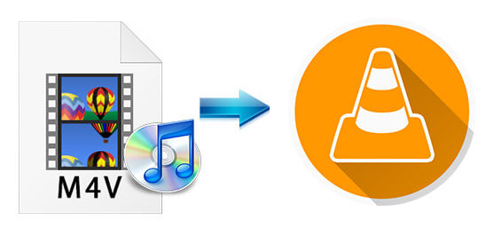 how to play itunes movies on vlc