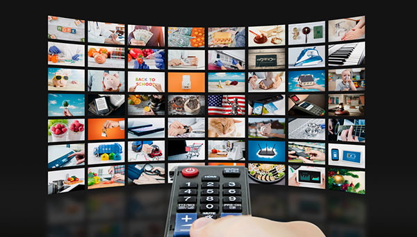 live tv streaming services
