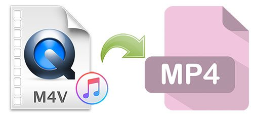 best free m4v to mp4 converter