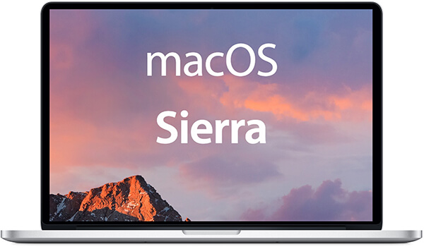 remove DRM on macOS Sierra