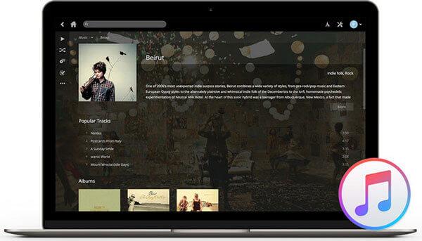 How to Stream Apple Music on Plex Media Server Freely