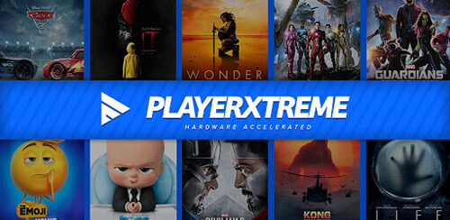 Top 8 Best Media Player for iOS Devices
