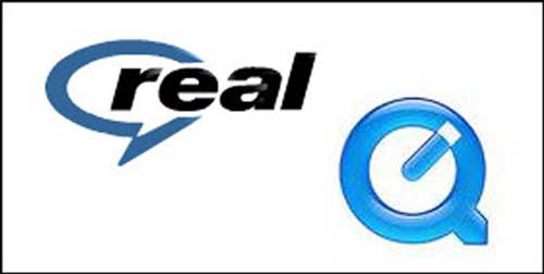 quicktime-player-realplayer