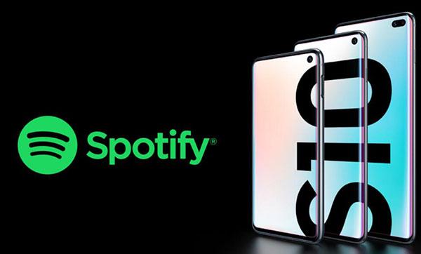 redeem free spotify premium