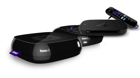 How to Stream and Play iTunes Movies on Roku