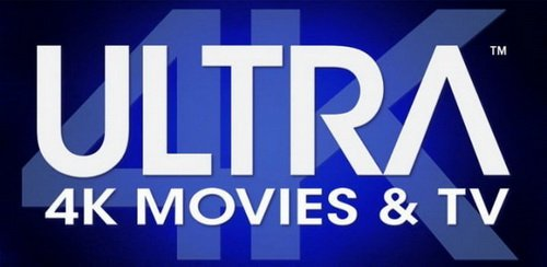 Hot] Top 9 Sites to Watch/Download 4K Movies