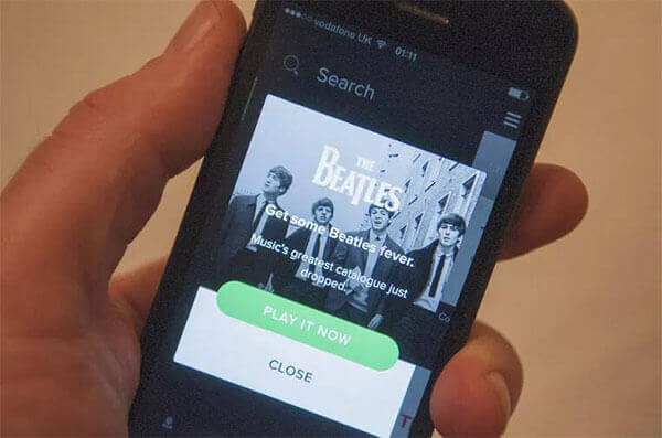 Hot] Top 12 Best Spotify Tips You Can't Miss Out