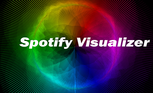 Top 6 Best Spotify Visualizer 2019 [Hot Review]