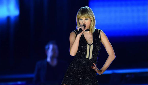 taylor swift album download