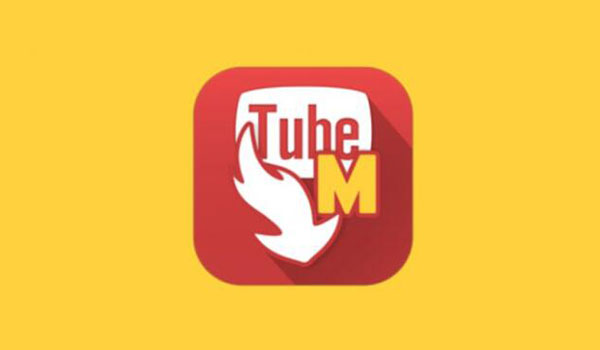 tubemate youtube music downloader