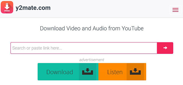 Top 11 Best YouTube Music Downloader in 2019