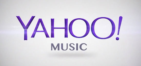 download music from yahoo to mp3