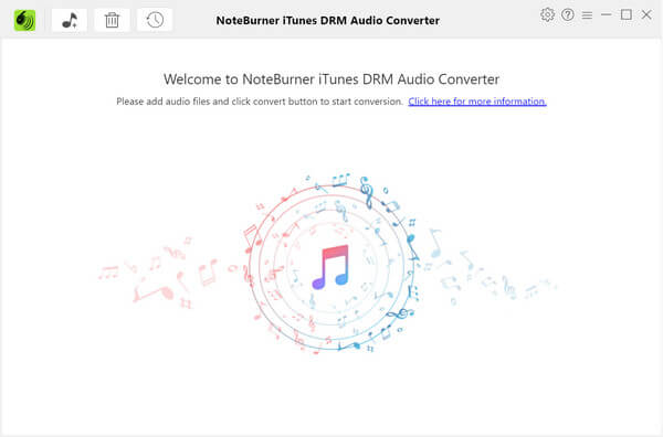Top 5 Best Apple Music DRM Removal Tools of 2018