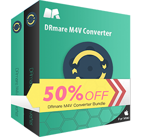 DRmare Online Store - Buy DRM Audio Converter/Recorder